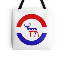 Baratheon 2016 Campaign Tote Bag