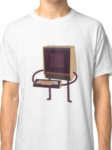 PLATO V Classic T-Shirt