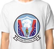 VA-176 Thunderbolts Classic T-Shirt