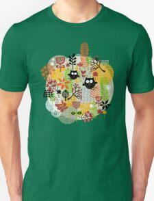 Cute Unisex T-Shirt