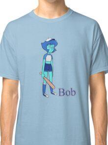 Bob Lazuli Classic T-Shirt