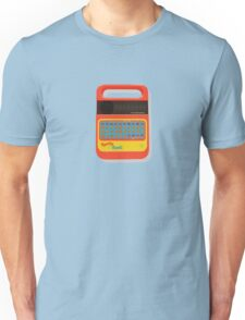 Speak & Spell T-Shirt