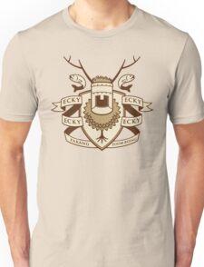 Monty Python: The Knights Who Say Ni Unisex T-Shirt