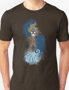 Honedge Unisex T-Shirt