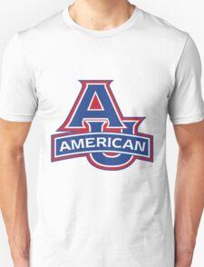 82900 Unisex T-Shirt