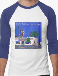 For You Men's Baseball ¾ T-Shirt