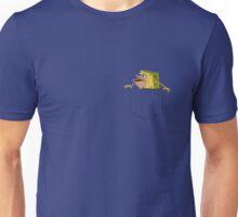 Spongegar Meme Unisex T-Shirt