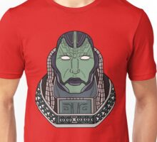 """Apocalypse-Movie Version"" Unisex T-Shirt"