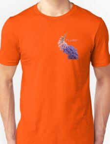 Flume - Skin Unisex T-Shirt