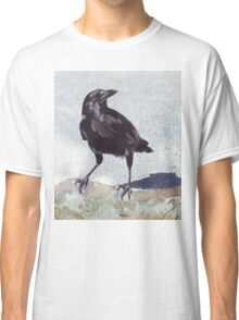 Keepers of the Sacred Law Classic T-Shirt