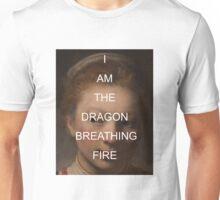 Rembrant feat. Beyonce  Unisex T-Shirt
