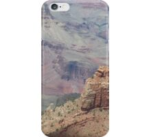 Colorful Grand Canyon  Photograph  iPhone Case/Skin
