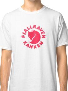 Kanken Classic T-Shirt