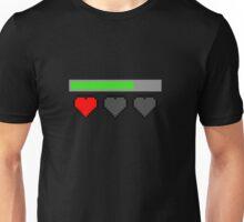 Dil Howlter Shirt Phan Unisex T-Shirt