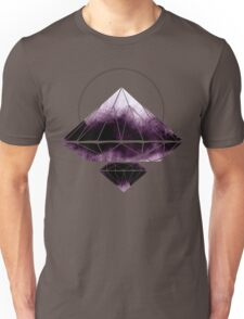 Forever Unisex T-Shirt