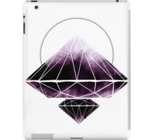 Forever iPad Case/Skin