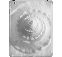 MH 11 iPad Case/Skin