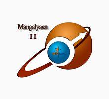 Mangalyaan 2 Logo Unisex T-Shirt