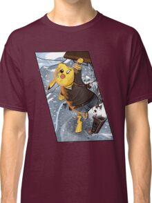 Among PokeThieves Classic T-Shirt