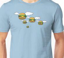 Bob's Dream Unisex T-Shirt