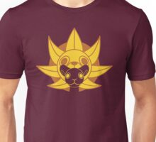 The Great Pirate ship - one piece anime Unisex T-Shirt