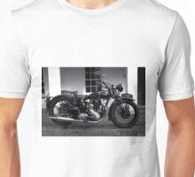 Still Going Strong Unisex T-Shirt