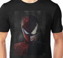 Overtaken Unisex T-Shirt