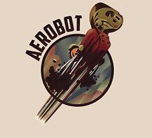 Aerobot Unisex T-Shirt
