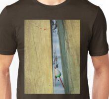 Fisherman's dispair Unisex T-Shirt