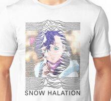Snow Division Unisex T-Shirt