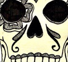 McCafferty - I Hate This Body Sticker