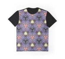 Flux Capaciter Graphic T-Shirt