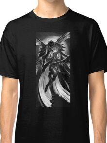 Butterfly bog Classic T-Shirt