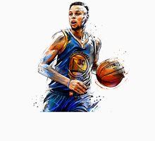 Stephen Curry | MVP | BasketBall Unisex T-Shirt