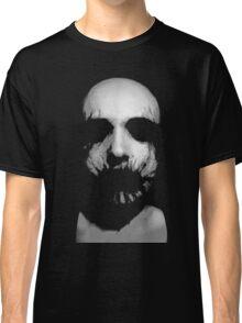 See No Evil Classic T-Shirt