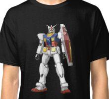 RX 78-2 Classic T-Shirt