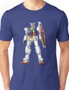 RX 78-2 Unisex T-Shirt