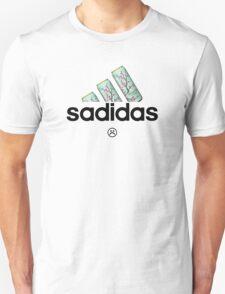 Sadidas Unisex T-Shirt