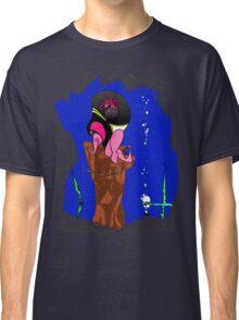 It's A Trap Classic T-Shirt