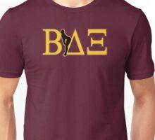Beta Delta Xi  Unisex T-Shirt