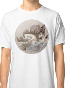 Dissapear Classic T-Shirt