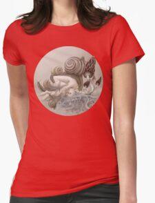 Dissapear T-Shirt
