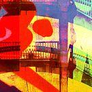 MCR Urban Abstracts #12 by exvista