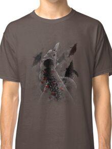 Domain Classic T-Shirt
