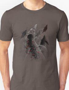Domain Unisex T-Shirt