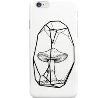 Precious Mushroom iPhone Case/Skin