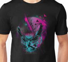 The Watcher Unisex T-Shirt