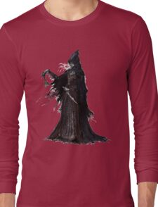 The Witch Long Sleeve T-Shirt