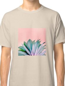 Mystery Beauty Classic T-Shirt