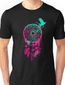Dream Escape II Unisex T-Shirt
